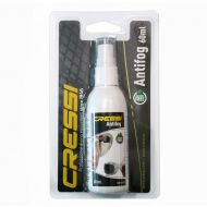 Antyfog Cressi Spray 60 ml - Antyfog Cressi - spray-cressi-antyfog.jpg